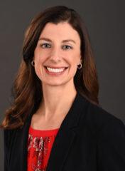 Angela Morrey
